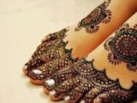 Henna-Tattoo-