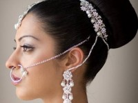 Indian-Wedding-Hairstyles-Updo