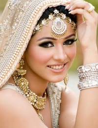Indian-Wedding-Makeup-Looks
