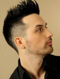 haircut (6)