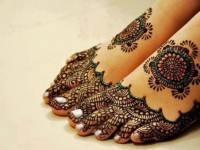 where-to-get-a-henna-tattoo1
